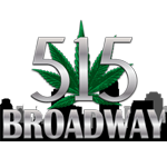 515 Broadway Collective